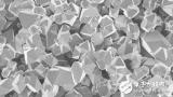 钛酸锂技术有望引领储能产业发展 被业界称为最具应用前景的储能电池之一