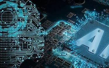边缘人工智能蕴藏着物联网的崭新机遇