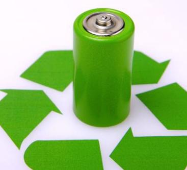 科学家提出一种储能能力衰退的解释