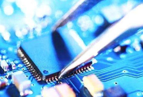 联电今年资本支出预计10亿美元 主要将是扩充12英寸晶圆产能
