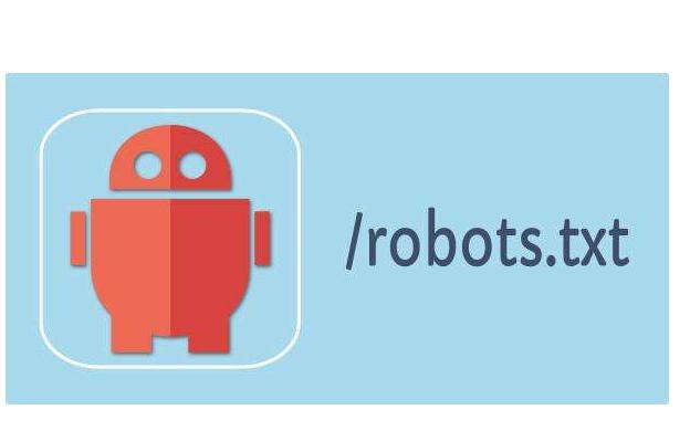 Meta标签中的Robots属性应该怎样使用