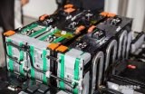 理论结合实际,软包装锂电池胀气问题!