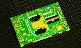 印制电路板蚀刻的作用、制作及其原理!