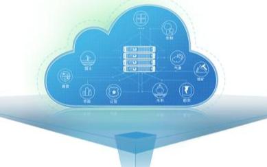 分子数据存储技术 可将数据长期存储