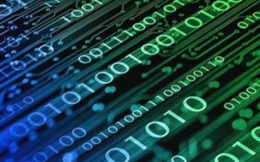存儲技術對比 NVMe與SATA孰強孰弱
