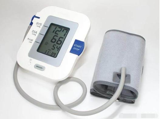 如何选购一台适合的血压计呢?