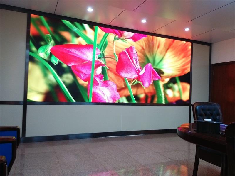MOCVD技术助力Micro LED大批量生产