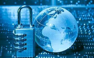 网络安全中的人工智能 预测和量化威胁