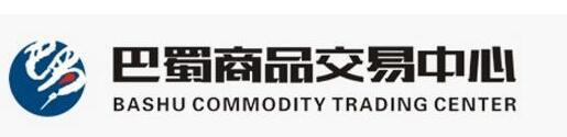 巴蜀三域ETH数字货币交易中心介绍