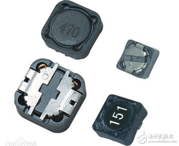 功率电感选择指南_功率电感参数选型