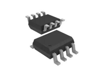 OP275运算放大器的特性及应用