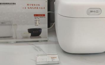 智能煮饭机器人掀起厨房的机器人革命