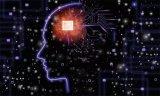 云+AI使能焦化 华为云加速产业升级