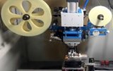 莱尔德--TIM Print™, 全新自动化印装工艺技术