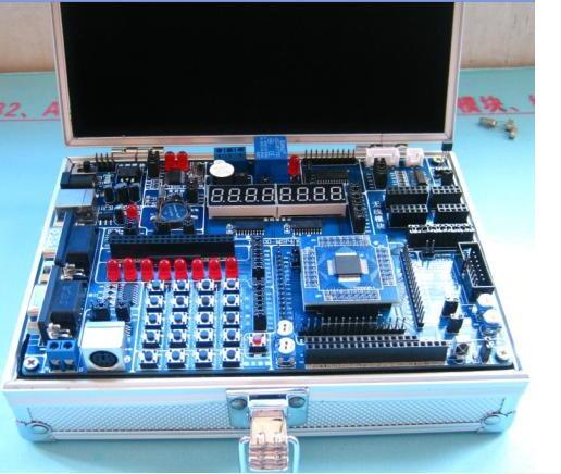 MSP430单片机实现模拟串口通信的设计