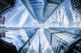 阿里云驱动智慧社区建设 助力智慧城市落地