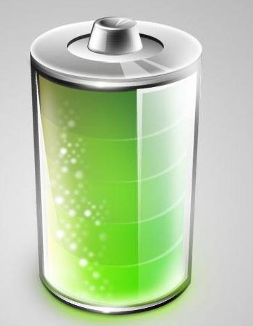 欧洲首个锂离子电池超级工厂将在瑞典建立 多家公司参与投资