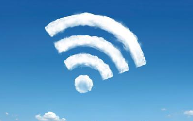 5G NR标准 下一代无线通信技术