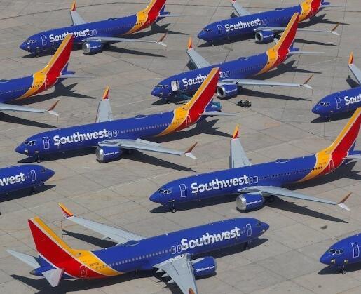 韩国Aero K航空正在考虑订购12架空客A320-200neo飞机