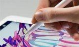 未来黑科技!Apple隔空触屏专利曝光