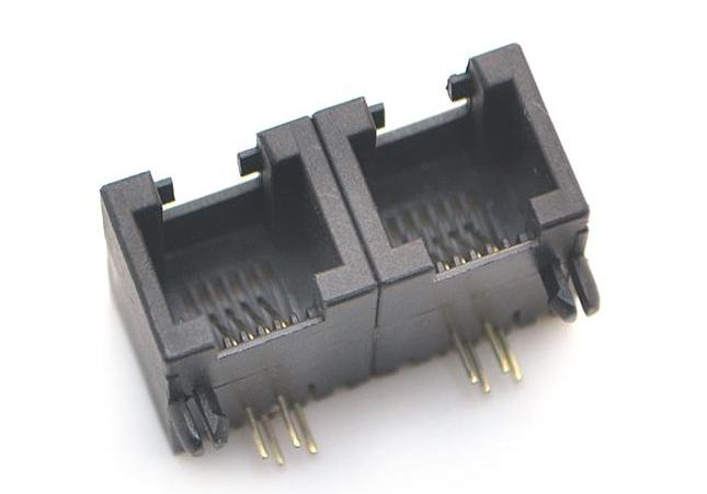 接线端子的优点和缺点是什么