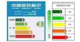4G/5G 能效PK,榨干每一度电的剩余价值