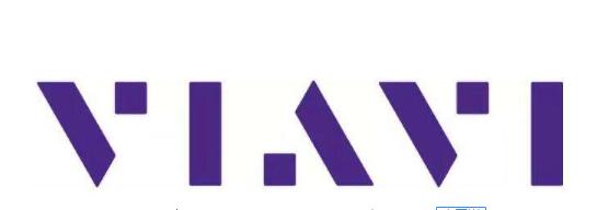 VIAVI携最新通信网络测试解决方案亮相中国光网络研讨会及中国FTTH论坛