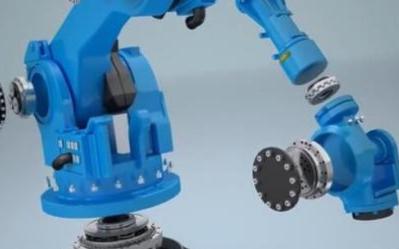 工业控制系统未来发展趋势如何