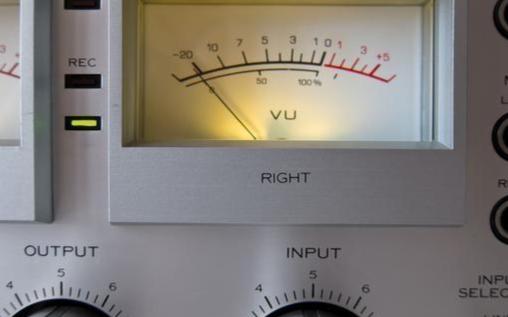 模拟电路与数字电路之间的区别
