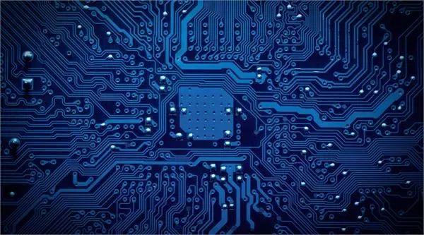 硅正在接近极限 芯片未来靠什么?