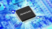 瑞薩電子推出基于SOTB工藝的嵌入式閃存低功耗技術 實現能量收集并無需電池供電