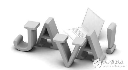 如何看待Java开发和嵌入式开发
