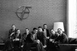 """""""农业机械开�发商""""AMD的50年求生之路"""