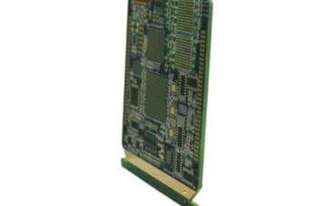 线路板快速打样工程师设计模拟电路的方法