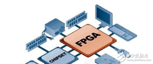 国产FPGA夹缝中求生存 何时才能逆势崛起