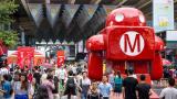 柴火空間潘昊獨家回應:Maker Media倒閉對中國創客運動的影響
