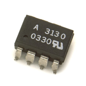 ACPL-3130-000E 极高CMR 2.5...