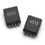 ACPL-H312-000E 2.5安培输出电流...