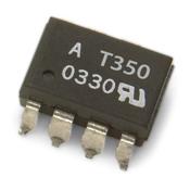 ACPL-T350-000E 具有低Icc的2....