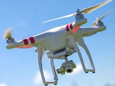无人机成灭蚊神器,它的原理是怎样的呢