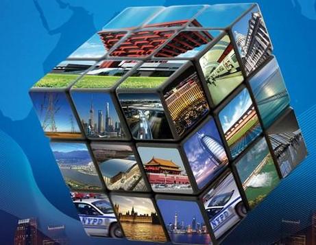 探讨全产业链型企业在智能安防领域的发展前景