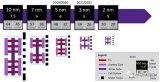 台积电要进行2nm半导体工艺的研究了大概需要多久