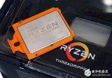 AMD预计今年11月份推出新一代Ryzen移动芯片 基于7nm工艺制程