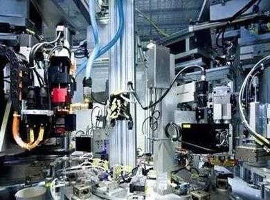 GE以数字化推动民航智慧化未来