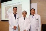 全球首次!港大教授研發獲取干細胞的新方法