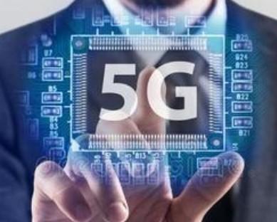 我国提前发放5G牌照,将正式进入5G商用元年