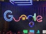 谷歌将AutoML应用于Transformer架构,翻译结果飙升!