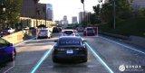 特斯拉公布安全处理自动驾驶软件错误方法的专利
