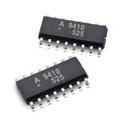 ACCL-9410 高速四通道3/1数字隔离器