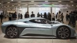 中国电动汽车初创企业将面临生存洗牌